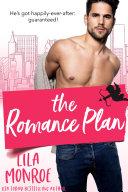 Pdf The Romance Plan Telecharger