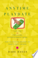 Anytime Playdate