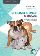 Servet Clinical Guides  Chronic Kidney Disease