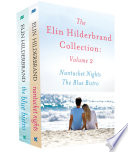The Elin Hilderbrand Collection  Volume 2