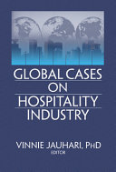 Global Cases on Hospitality Industry
