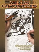 The Nexus Chronicles image