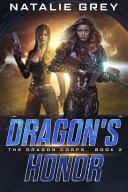 Dragon's Honor [Pdf/ePub] eBook