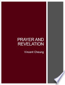 Prayer And Revelation