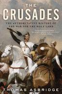 The Crusades Pdf/ePub eBook