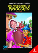 VC_AC1-AdventuresPinocchio-SM-Gen