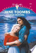 Wild Mustang  Mills   Boon Cherish