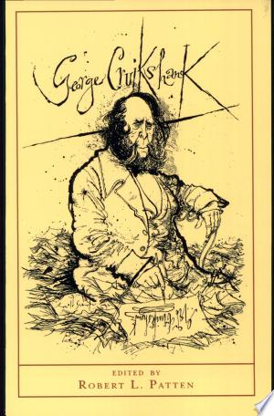 Download George Cruikshank Free Books - Reading Best Books For Free 2018