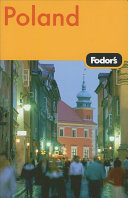 Fodor's Poland