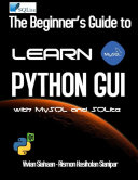 The Beginner   s Guide to Learn Python GUI with MySQL and SQLite