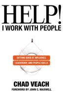 Help! I Work with People Pdf/ePub eBook