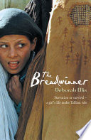The Breadwinner PDF