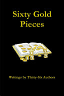 Sixty Gold Pieces