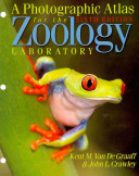 A Photographic Atlas for the Zoology Labortory