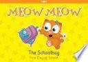 The Schoolbag