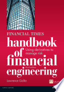 The Financial Times Handbook of Financial Engineering