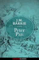Peter Pan (Diversion Classics)