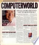 Jul 23, 2001