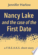 Nancy Lake and the Case of the First Date