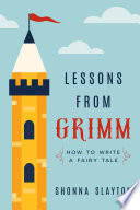 Lessons from Grimm