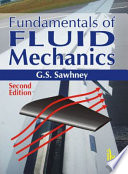Fundamentals of Fluid Mechanics , Second Edition