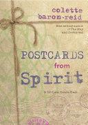 Postcards from Spirit