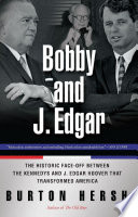 Bobby and J  Edgar Revised Edition