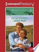 Free Dear Enemy Book