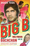 Read Online Looking for the Big B For Free