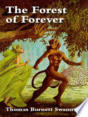 The Forest of Forever Book PDF