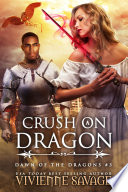Crush on a Dragon