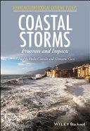 Coastal Storms