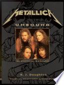 Metallica Unbound Book PDF