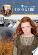 Through Flood Fire