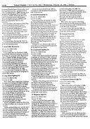 Federal Register ebook