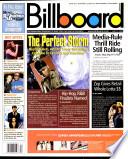 14 juni 2003