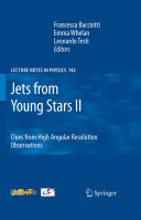 Jets from Young Stars II [Pdf/ePub] eBook