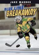 Blueline Breakaway ebook