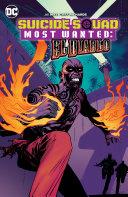 Pdf Suicide Squad Most Wanted: El Diablo Telecharger