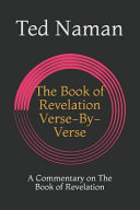 The Book of Revelation Verse By Verse Book