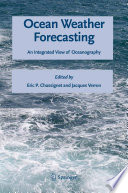 Ocean Weather Forecasting Book PDF