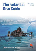 The Antarctic Dive Guide