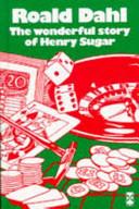 Books - New Windmills Series: Wonderful Story of Henry Sugar, The | ISBN 9780435122379