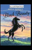 Black Beauty Illustrated