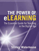 The Power of Elearning