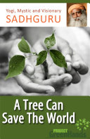 A Tree Can Save the World  eBook