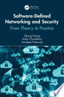 Software Defined Networking and Security