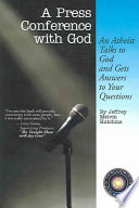 A Press Conference With God Book PDF