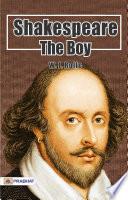 Shakespeare the Boy