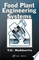 Food Plant Engineering Systems Book